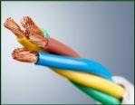 Câblage, Montage électrique